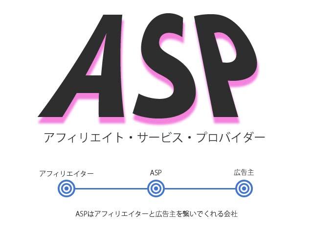asp_image2